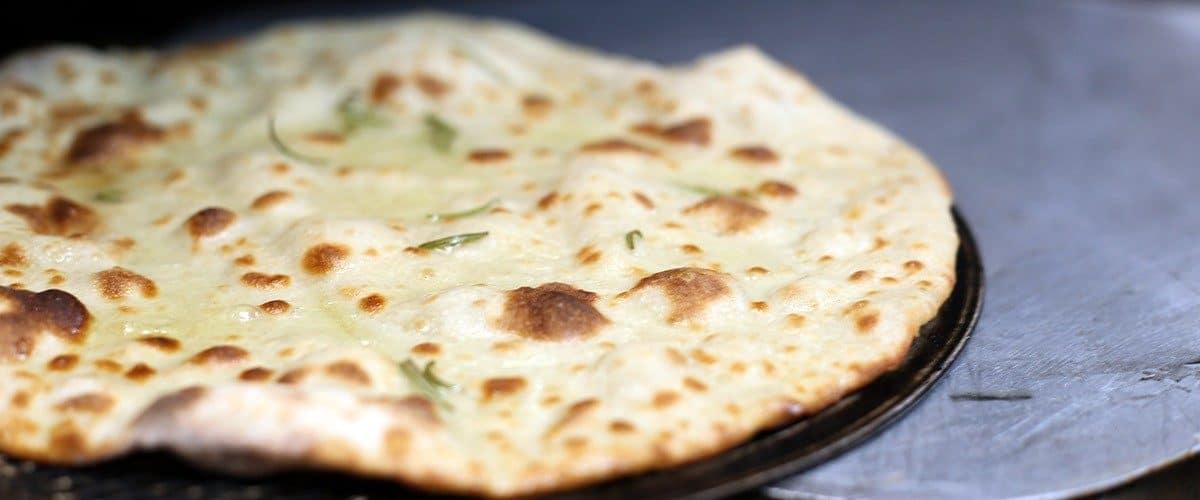 Tortilla Titelbild